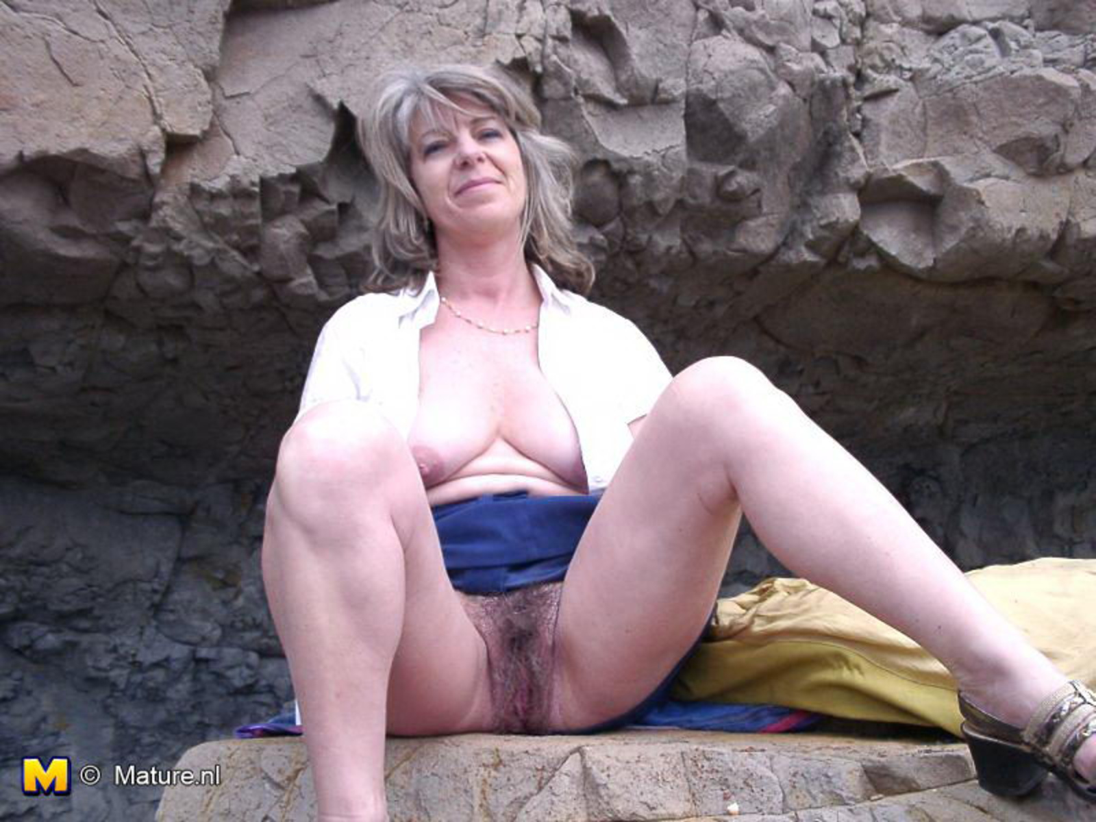 Amature Sex Pix 21