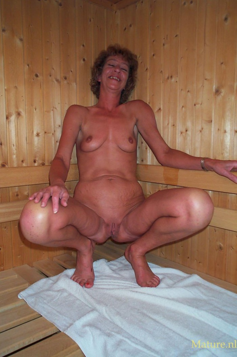 sex abenteuer vip sauna mannheim