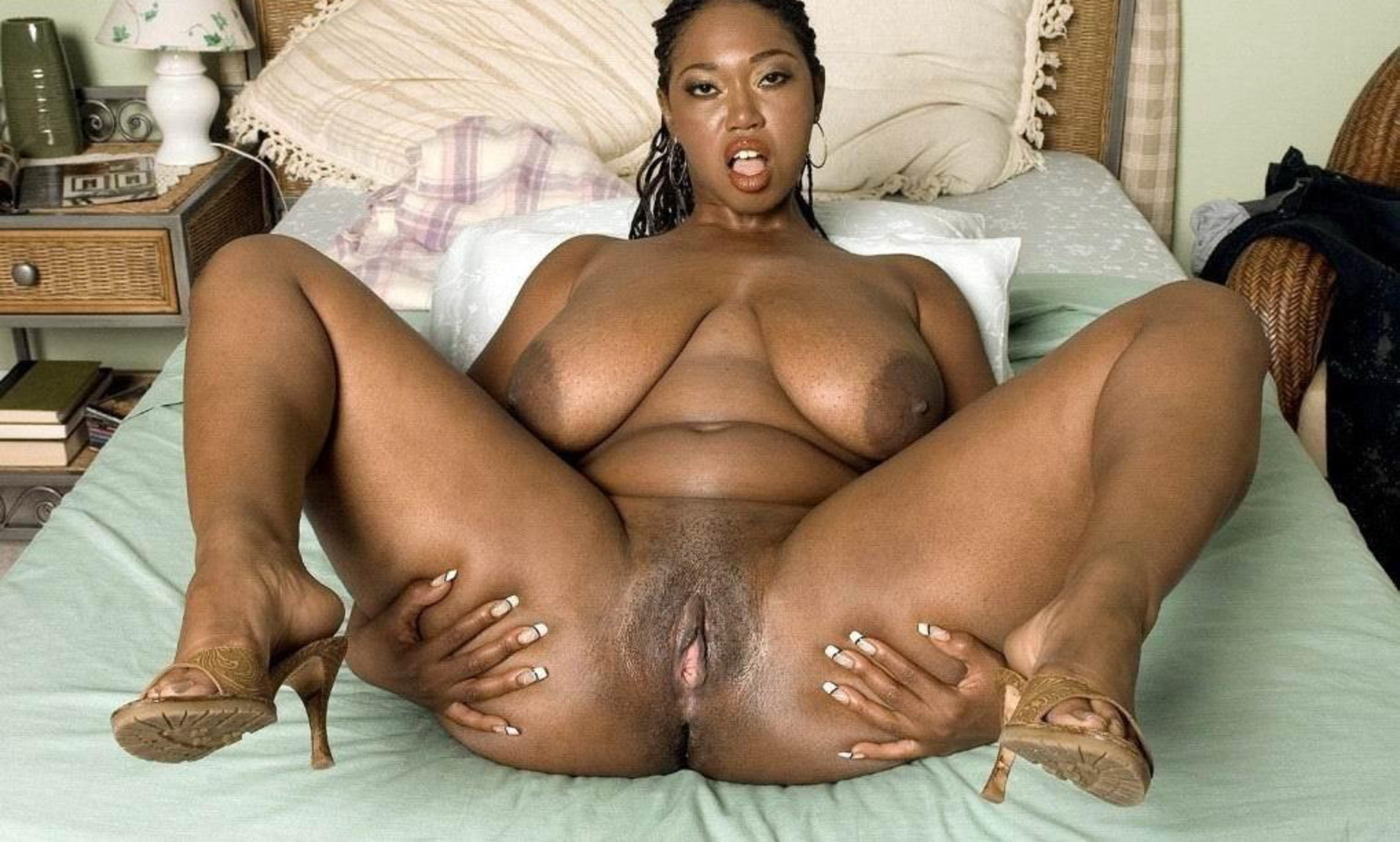 Mature black pussy pictures Black Mature Pussy Niche Top Mature