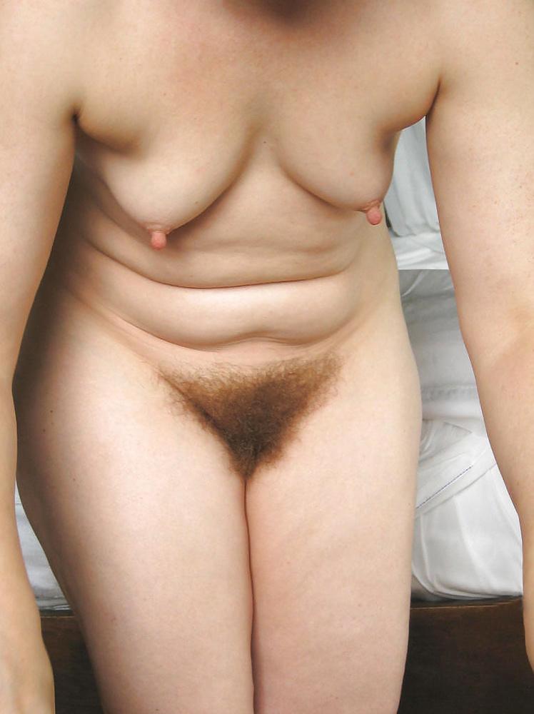 anne hathaway nude galleries