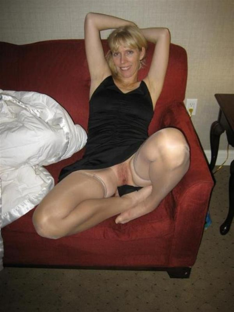 Have faced Mature clit sex pics