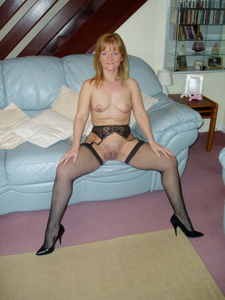 image Young stud fucks young wife of older man
