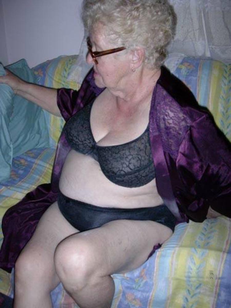 after-maturesex
