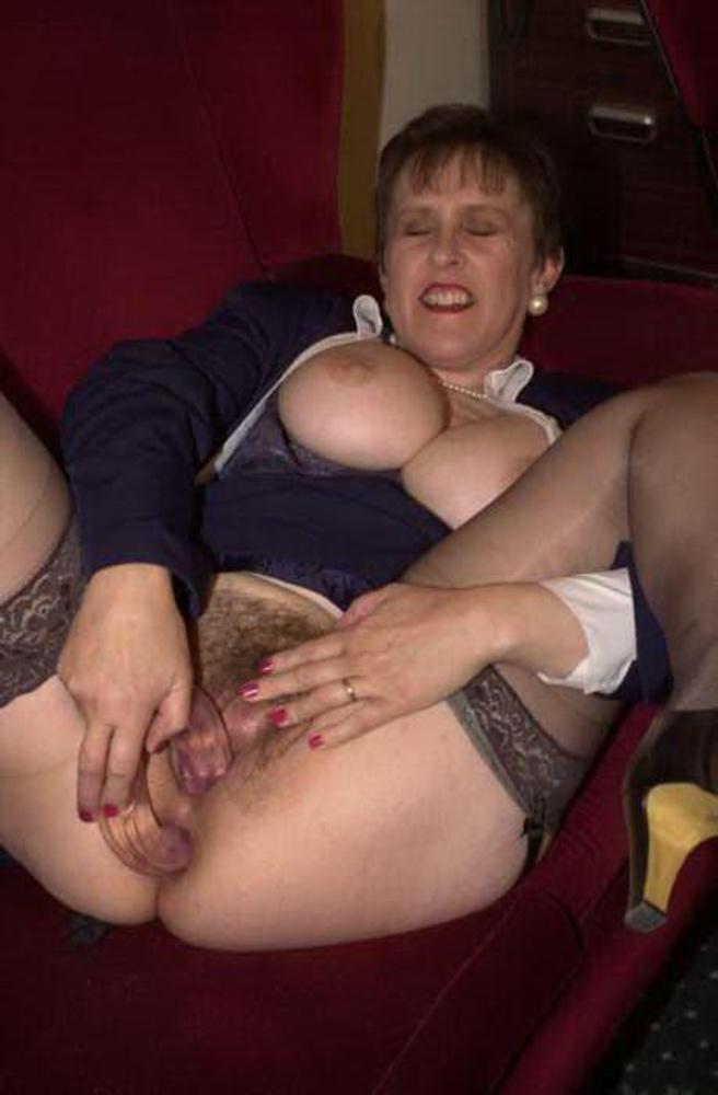 thai free asia porn sex girl picture