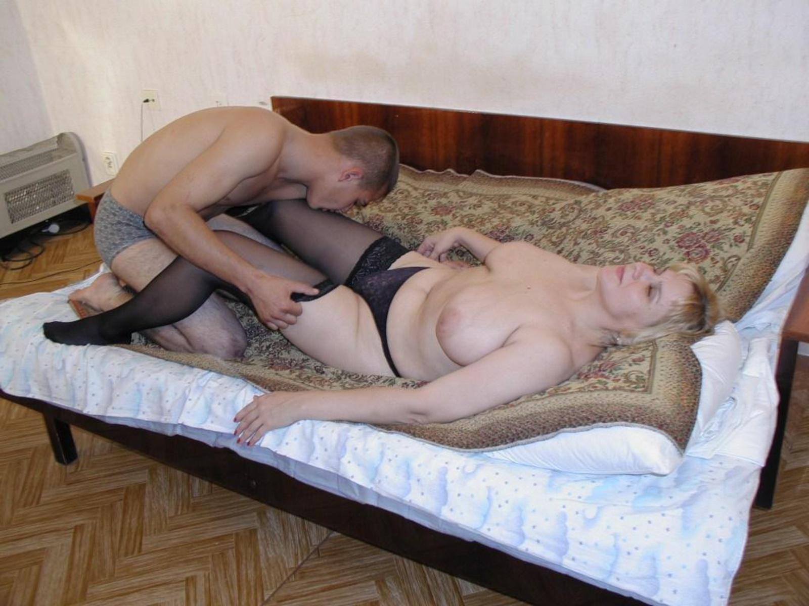 3 Matures And Boy Porn russian mature and boy 3 - milf - hot photos