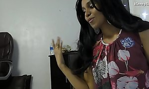 Mom sprog joi surrounding English POV Roleplay
