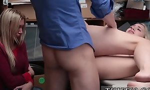 Pack patrol anal gonzo A mother and patron'_s daughter who have been