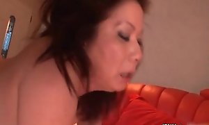 Dick loving thick older japanese non-professional non-professional immodest bitch sexually horny white black knob doxies