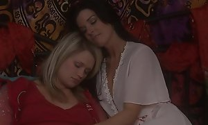 Heather starlet added to india summer have a lesbo affair