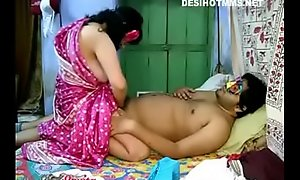 savita bhabhi wet crack drilled connected with rear end style