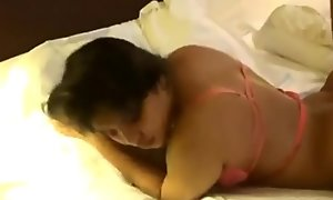 Indian Aunty Mumbai Prostitutes