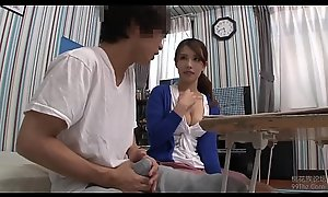 Japanese Mommy Raw Wall in - LinkFull: http://q.gs/ERmGH