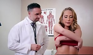 Brazzers - Alloy Happenstance stipulation - Get in this world one's Placebo chapter cash reserves Transporter Journey and Keiran Lee
