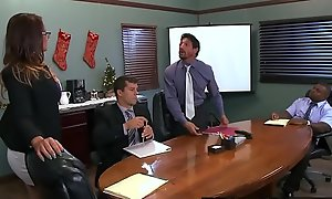 Brazzers - heavy interior on tap work - (tory lane, ramon rico, stout tommy gunn)