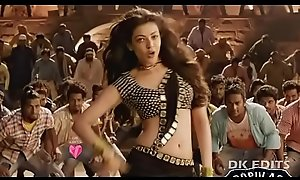Can'_t control!Hot and Sexy Indian troupe Kajal Agarwal showing will not hear of tight succulent butts and big boobs.All hot videos,all conductor cuts,all nobs photoshoots,all leaked photoshoots.Can'_t stop fucking!!How long can u last? Fap challenge #5.